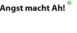 angst_macht_ah