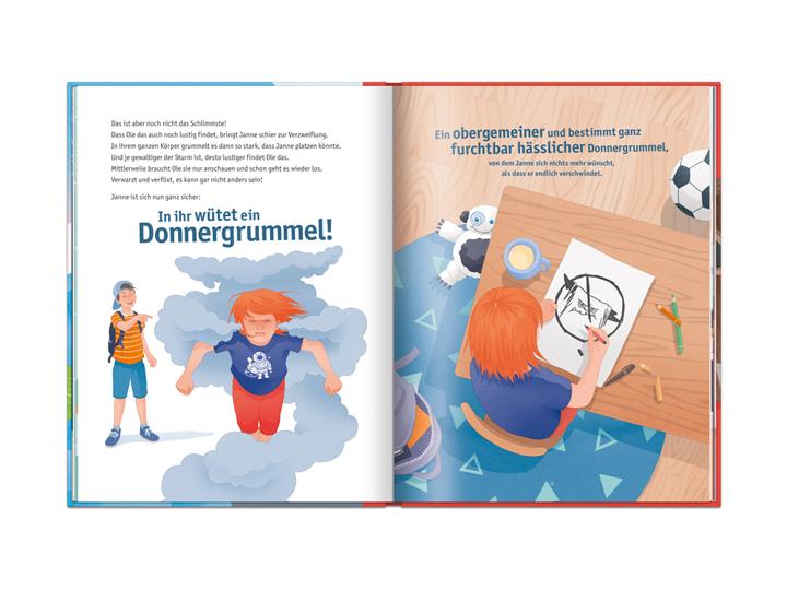 ZumDonnergrummel-Doppelseite-WEB-1-720px