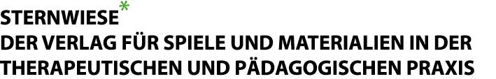 ueberschrift_verlag