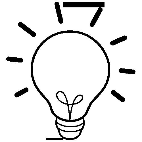 gluehbirne