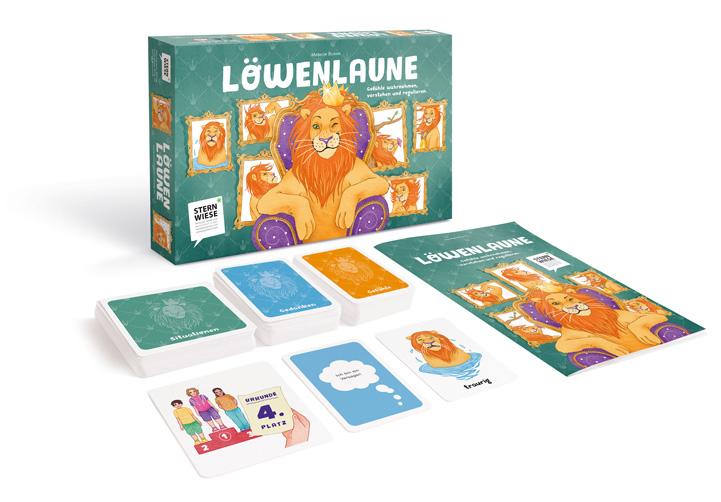 Loewenlaune-Packshot-Vorne