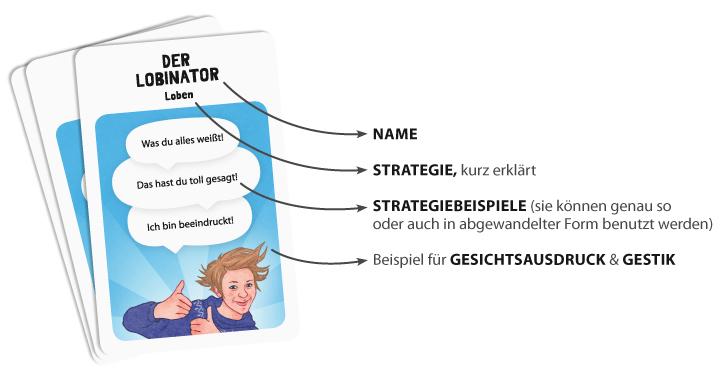 Donnergrummel_Karten_1